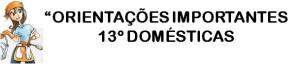 DOMESTICA 13